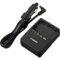 Car Battery Charger CBC-E6