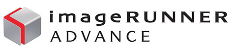 ImageRUNNER ADVANCE logo